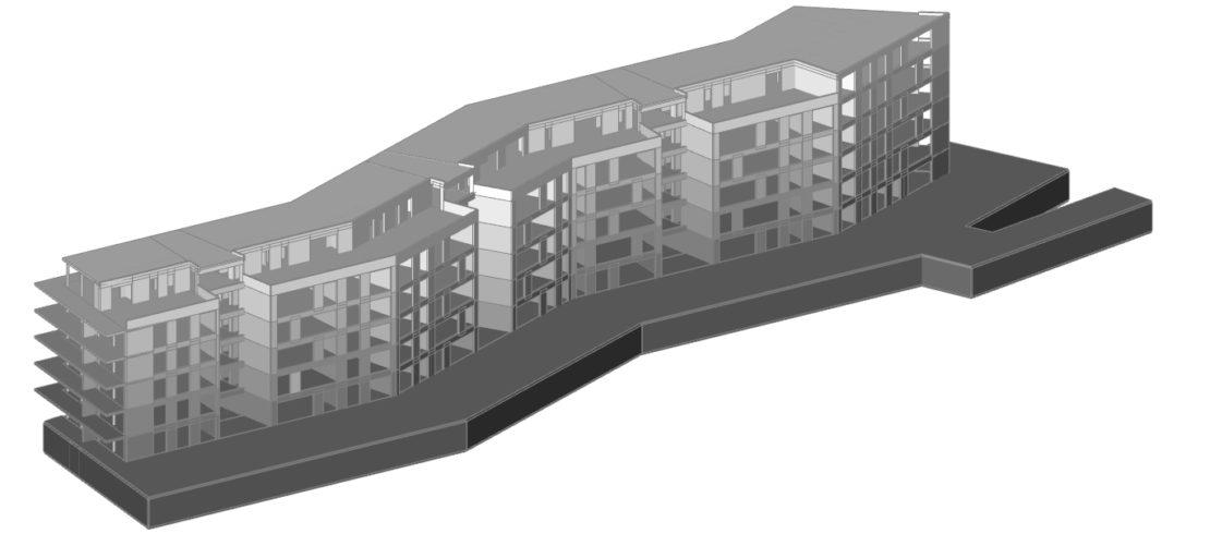 4950-modelisation