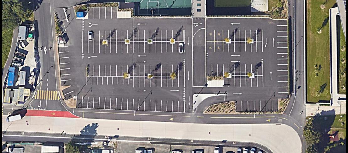 4265-parking vue du ciel