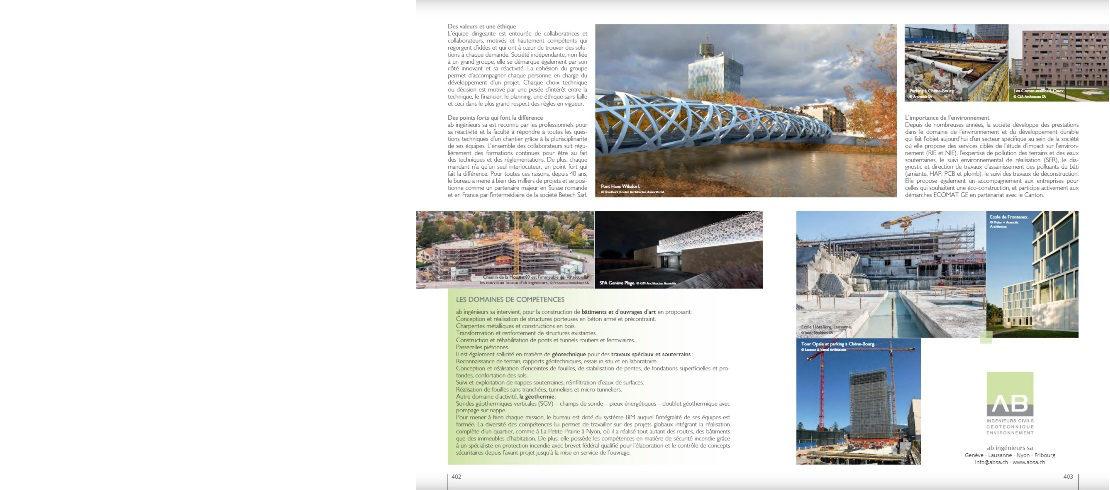 mise en page 3-4